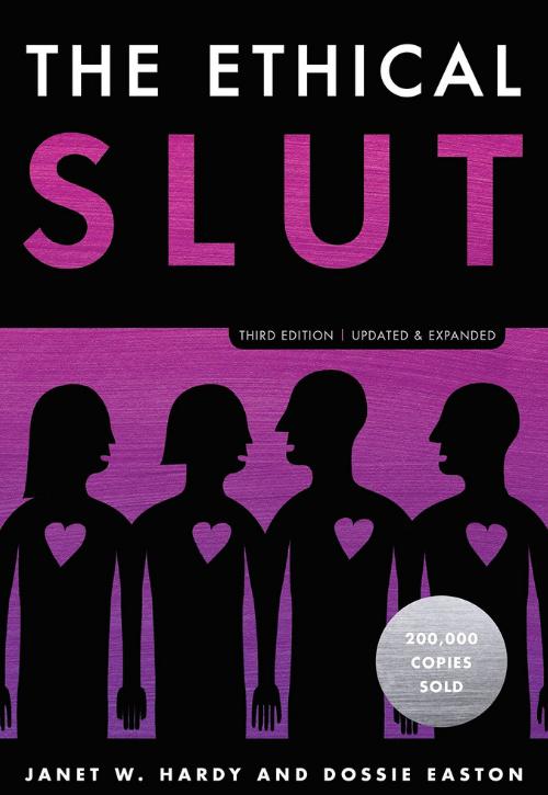 the-ethical-slut.jpg