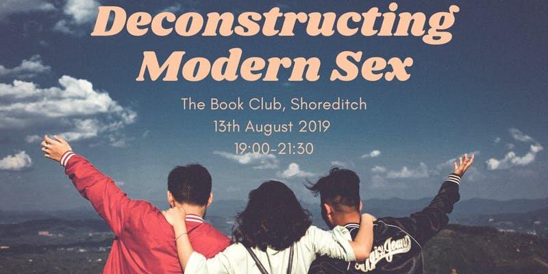 deconstructing-modern-sex.jpeg