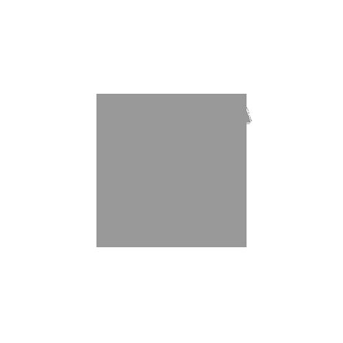 TBWA\Media Arts Lab