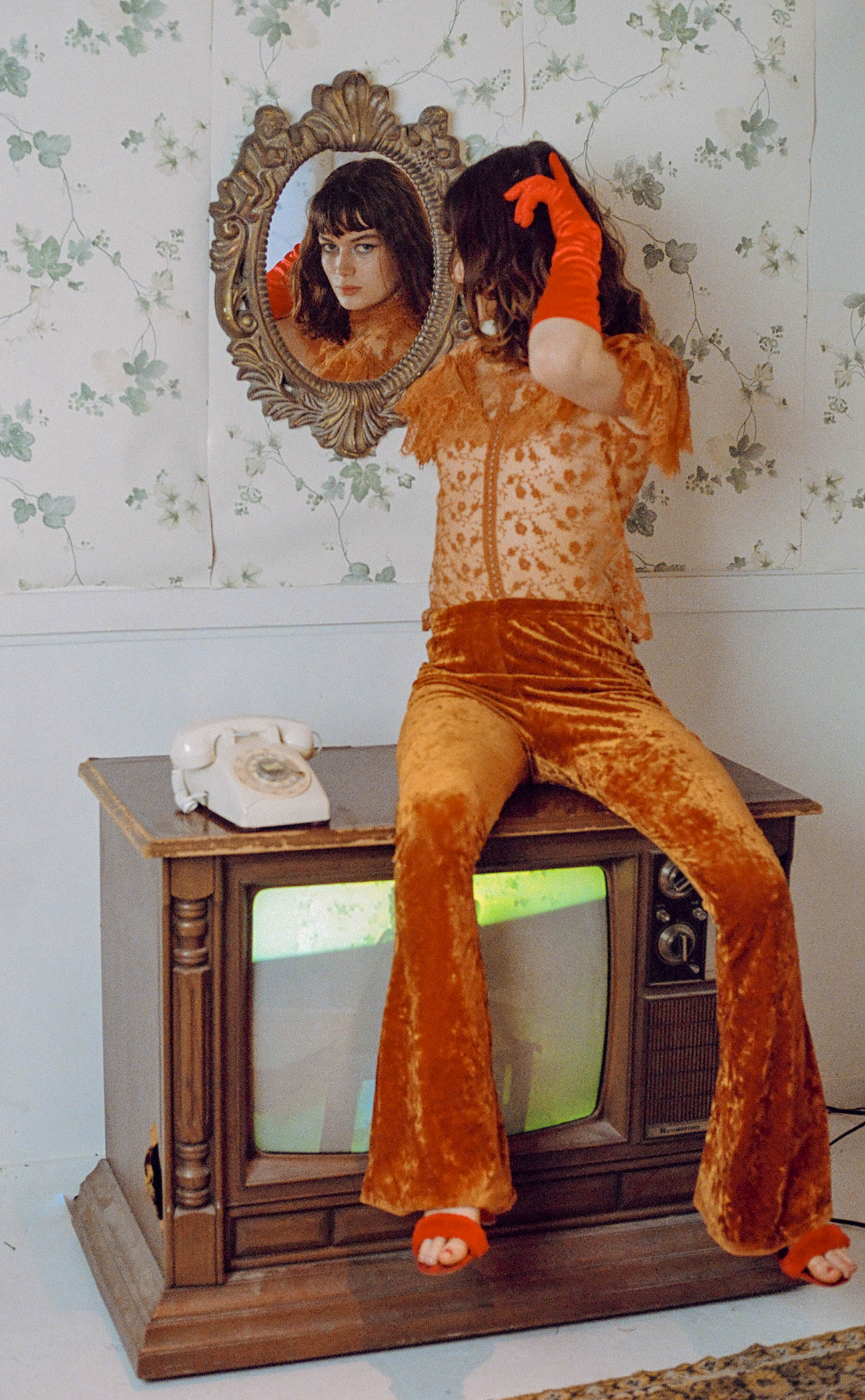 Coi TV-001-6.jpg