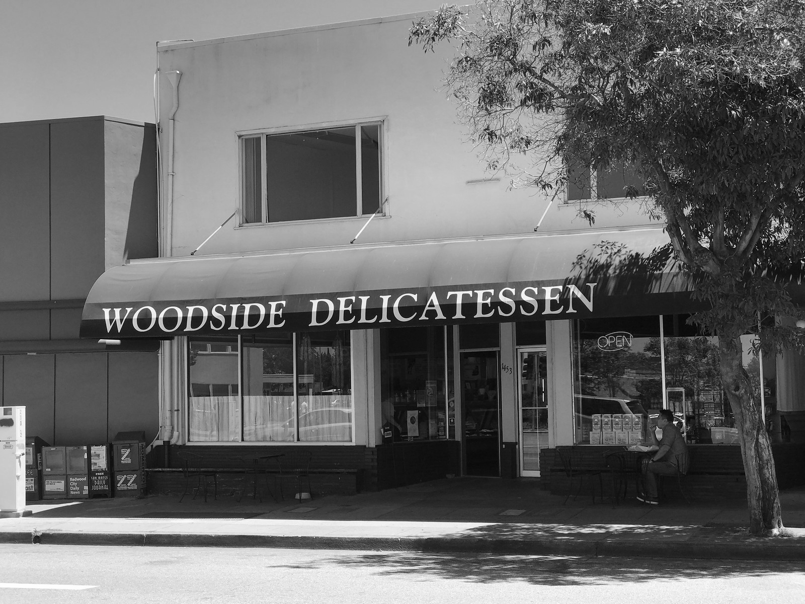 Woodside+Delicatessen+Redwood+City+Blu+Skye+Media+Photographer-X3.jpg