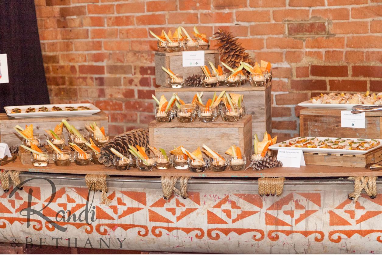 food display 3 (1).PNG
