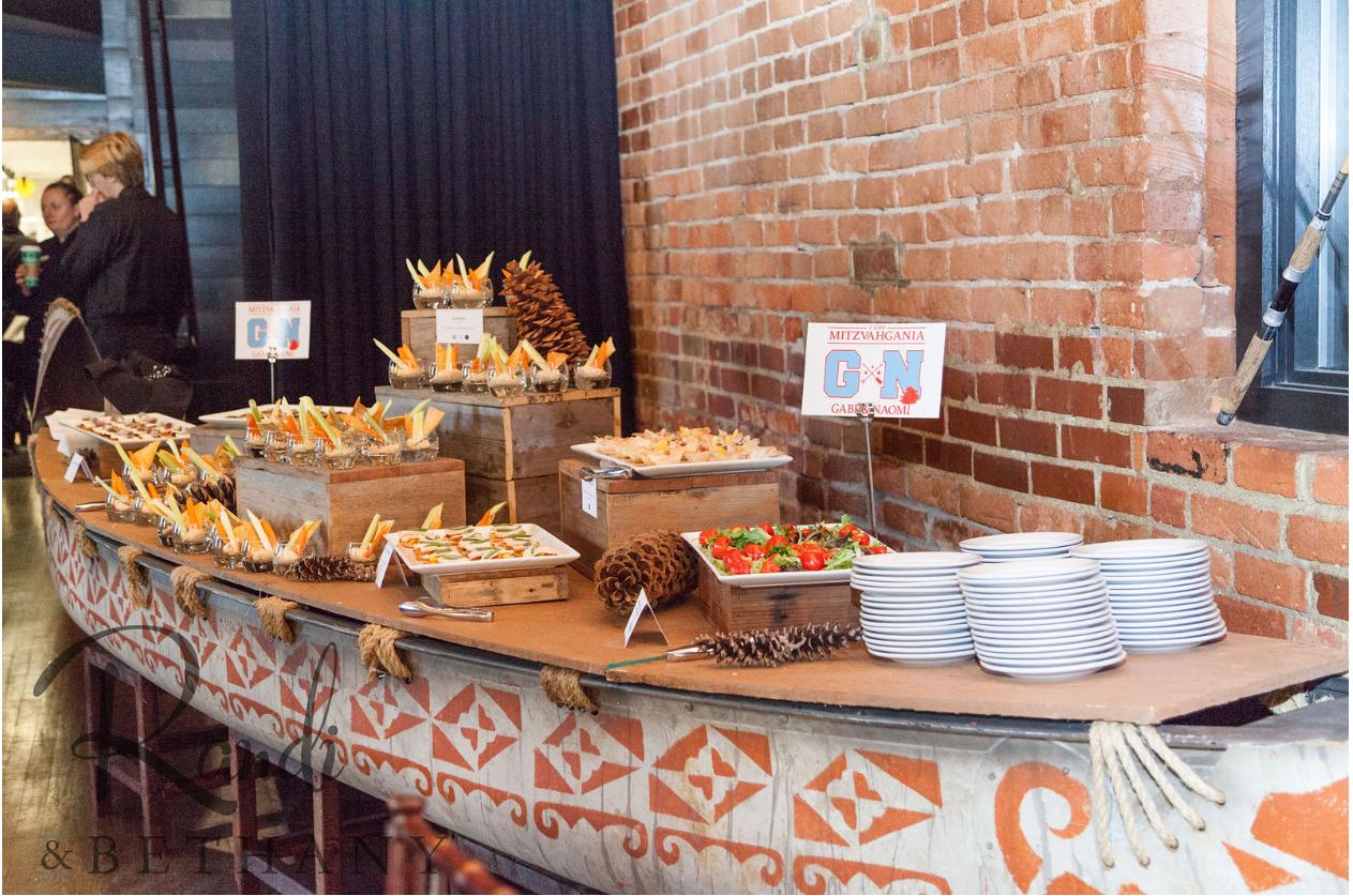 food display 2 (1).PNG