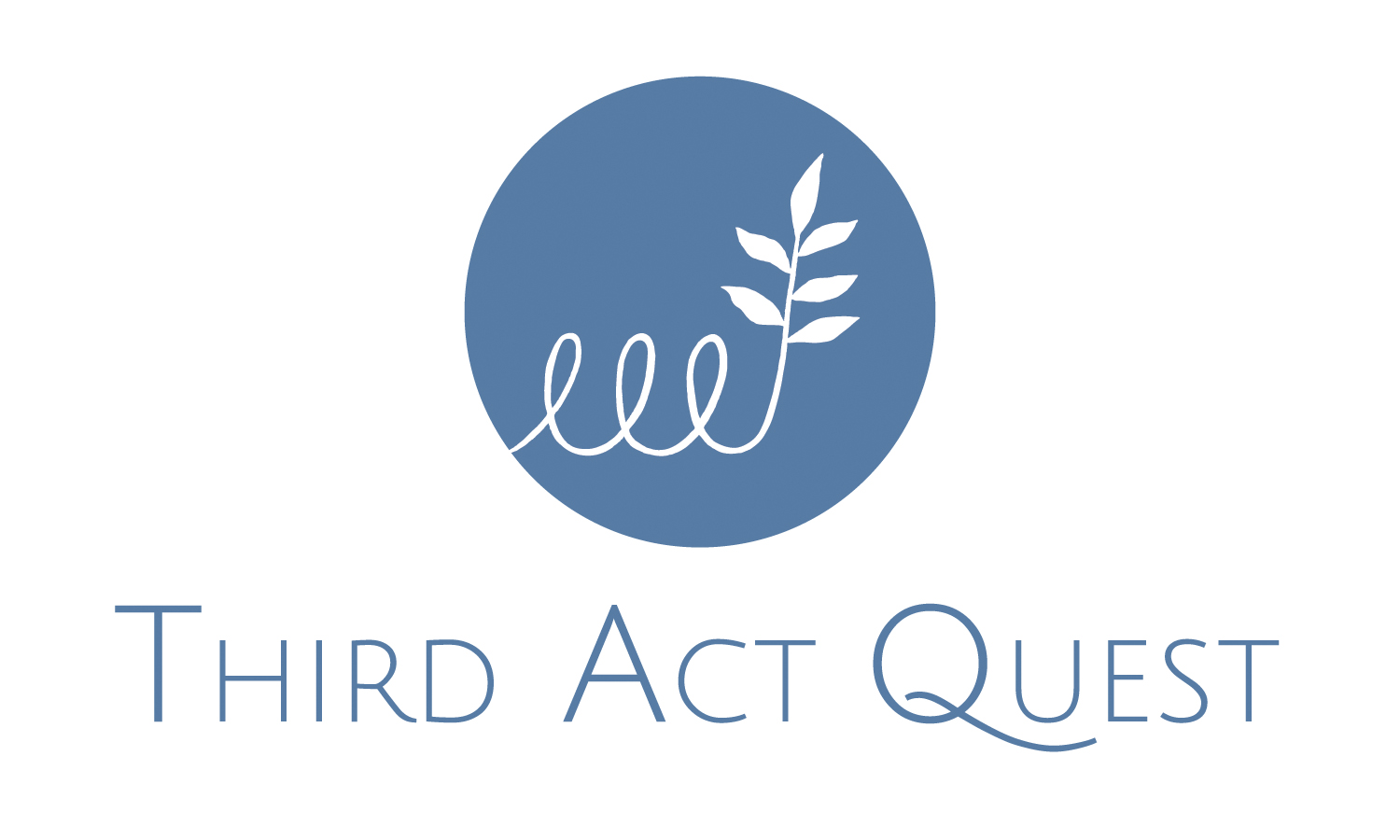 ThirdActQuest_Logo.jpg
