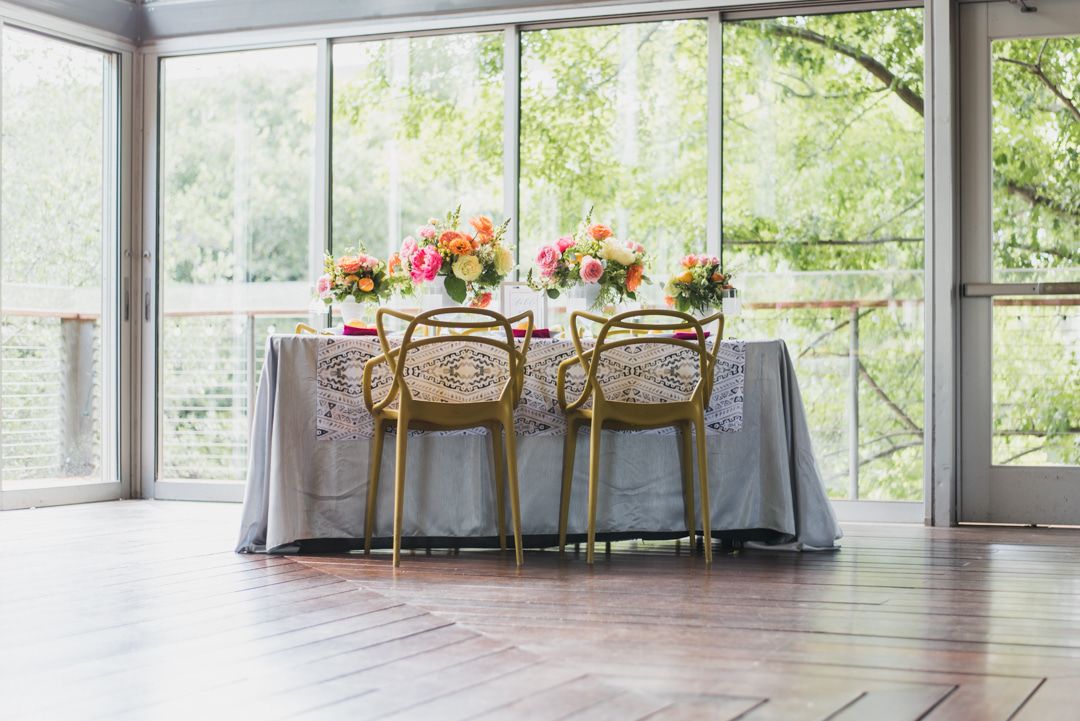the-grove-houston-wedding-flowers