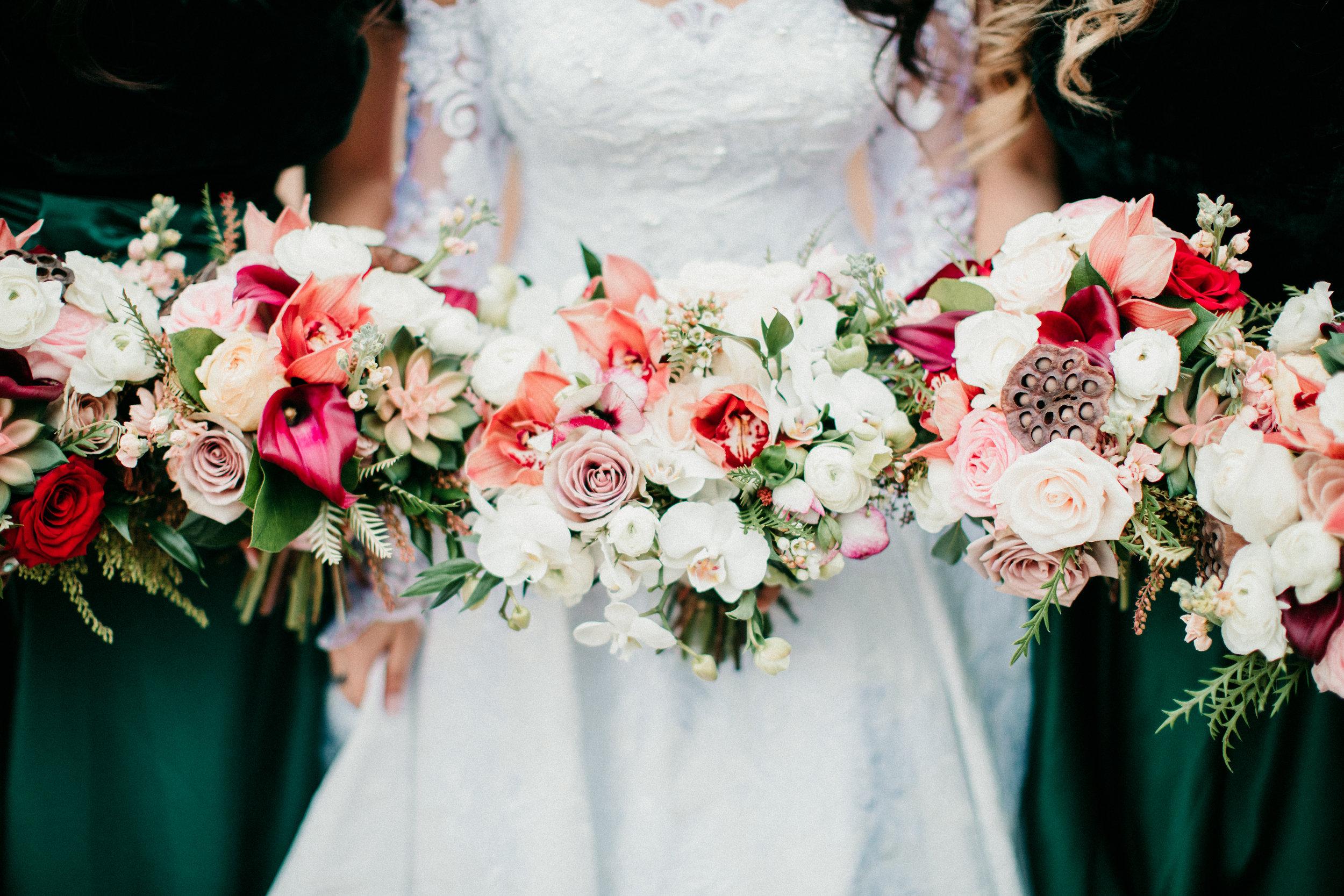 emerald-gold-wedding-houston-texas