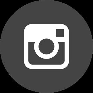 instagram-circle-logo-E285122AB7-seeklogo.com.png