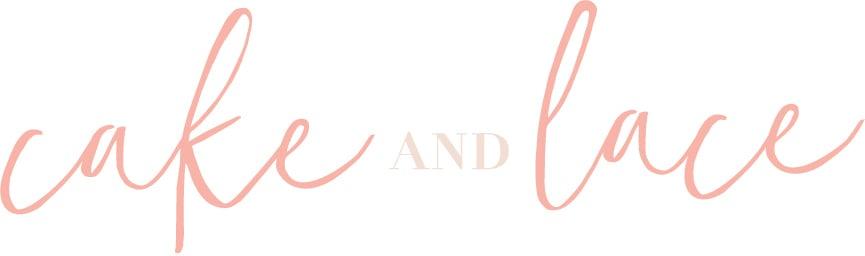 1Cake-and-Lace-Logo.jpg