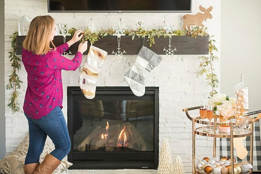 Hurried-Hostess-Christmas-recipe-entertaining-decor-ideas_