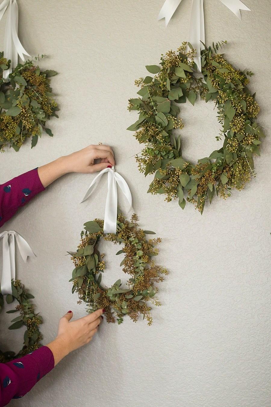 Hurried-Hostess-Christmas-recipe-entertaining-decor-ideas_0044.jpg