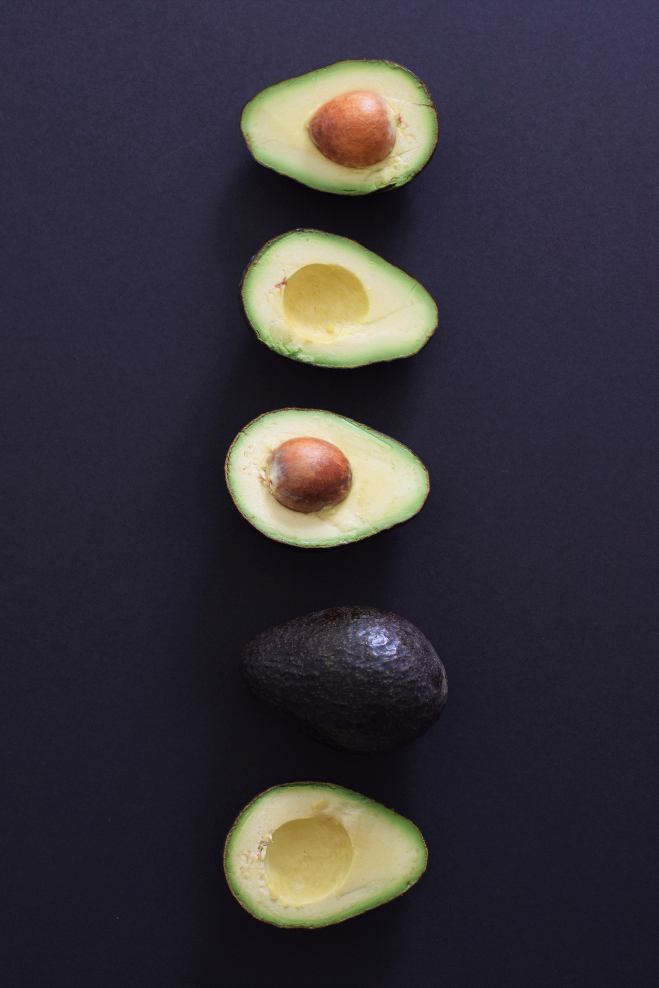 avocado-whole-nutrition-healing