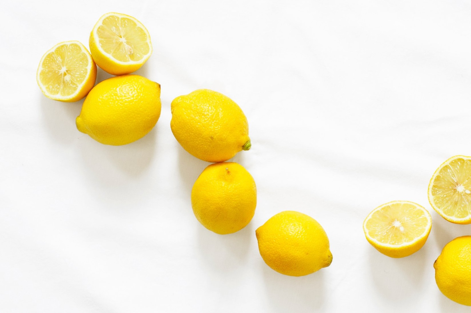 fresh-lemons-healthy-nutrition