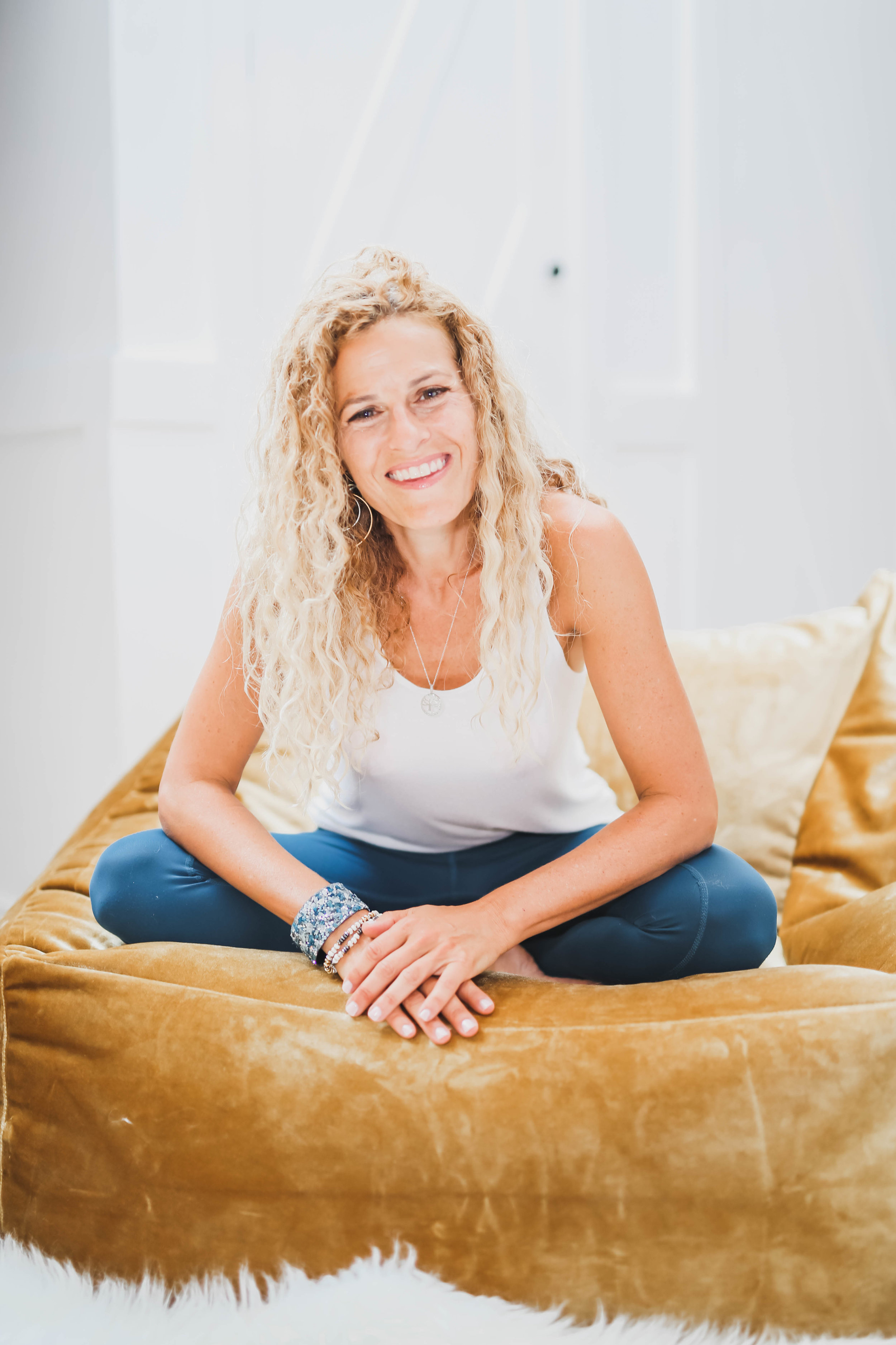 whole-nutrition-with-coach-beth-segaloff