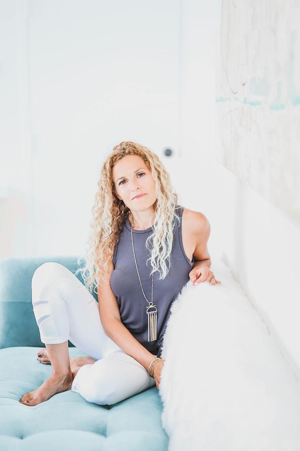 Beth-Segaloff-reiki-coach-yoga-teacher