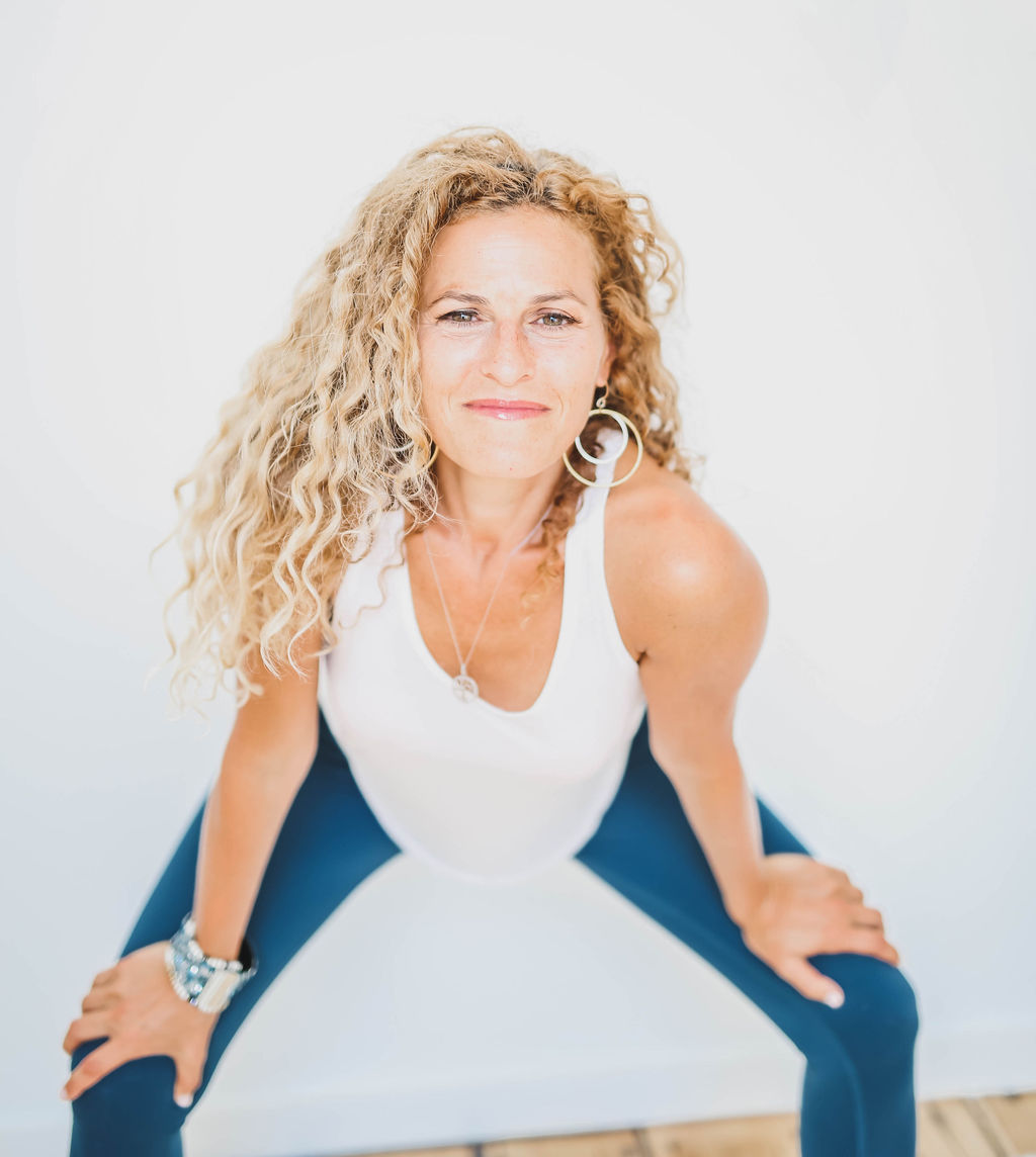 beth-segaloff-yoga