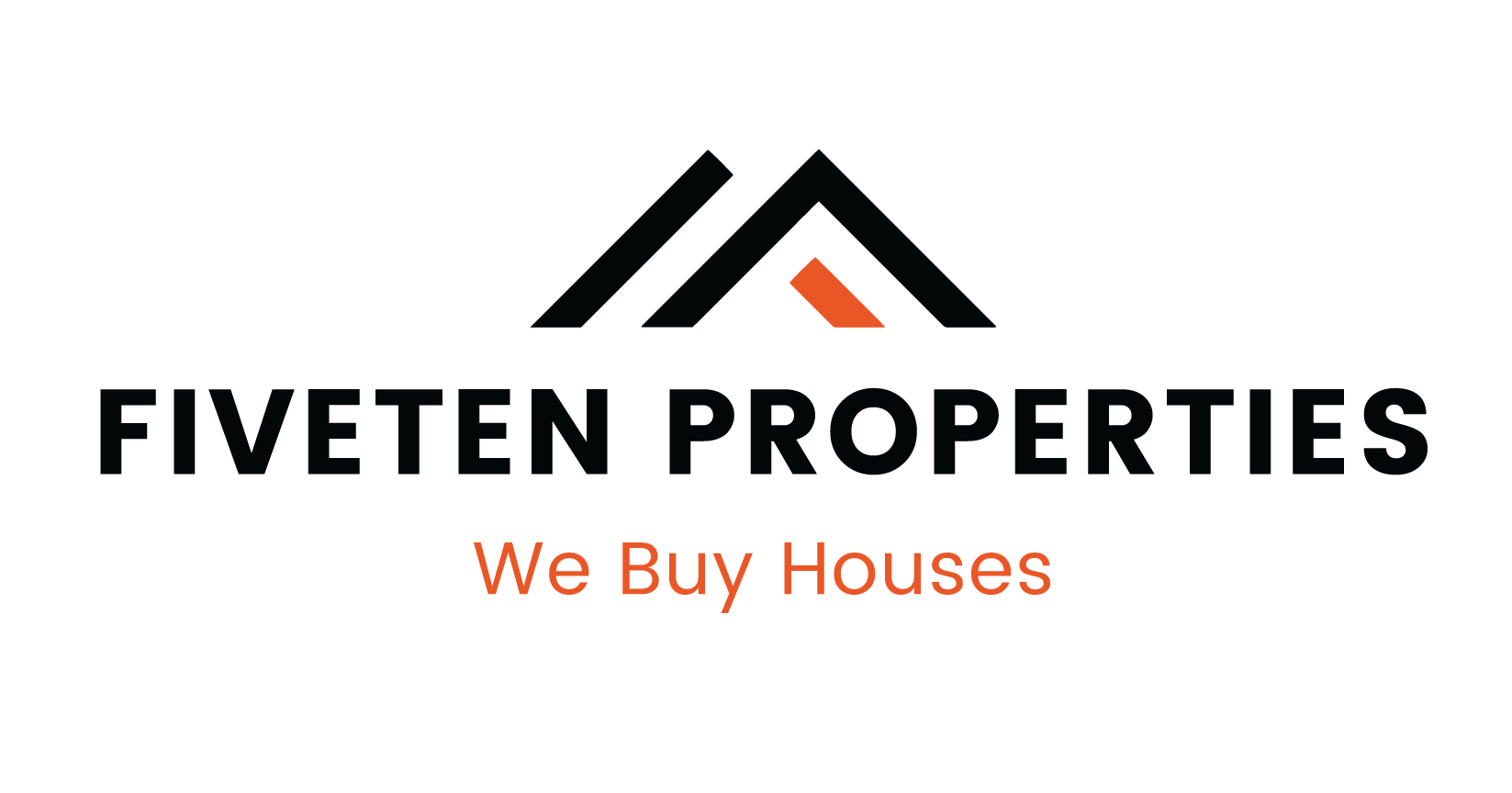 fiveten-properties-logo-2018-dark.png