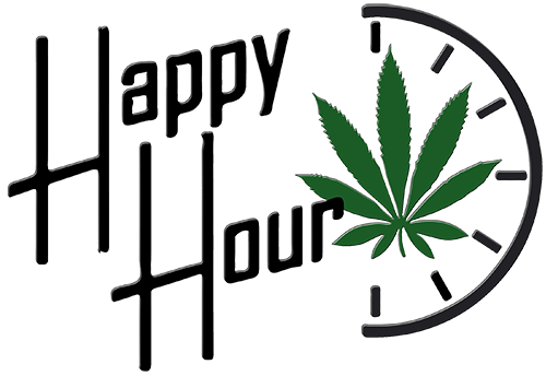 happy.hour..png