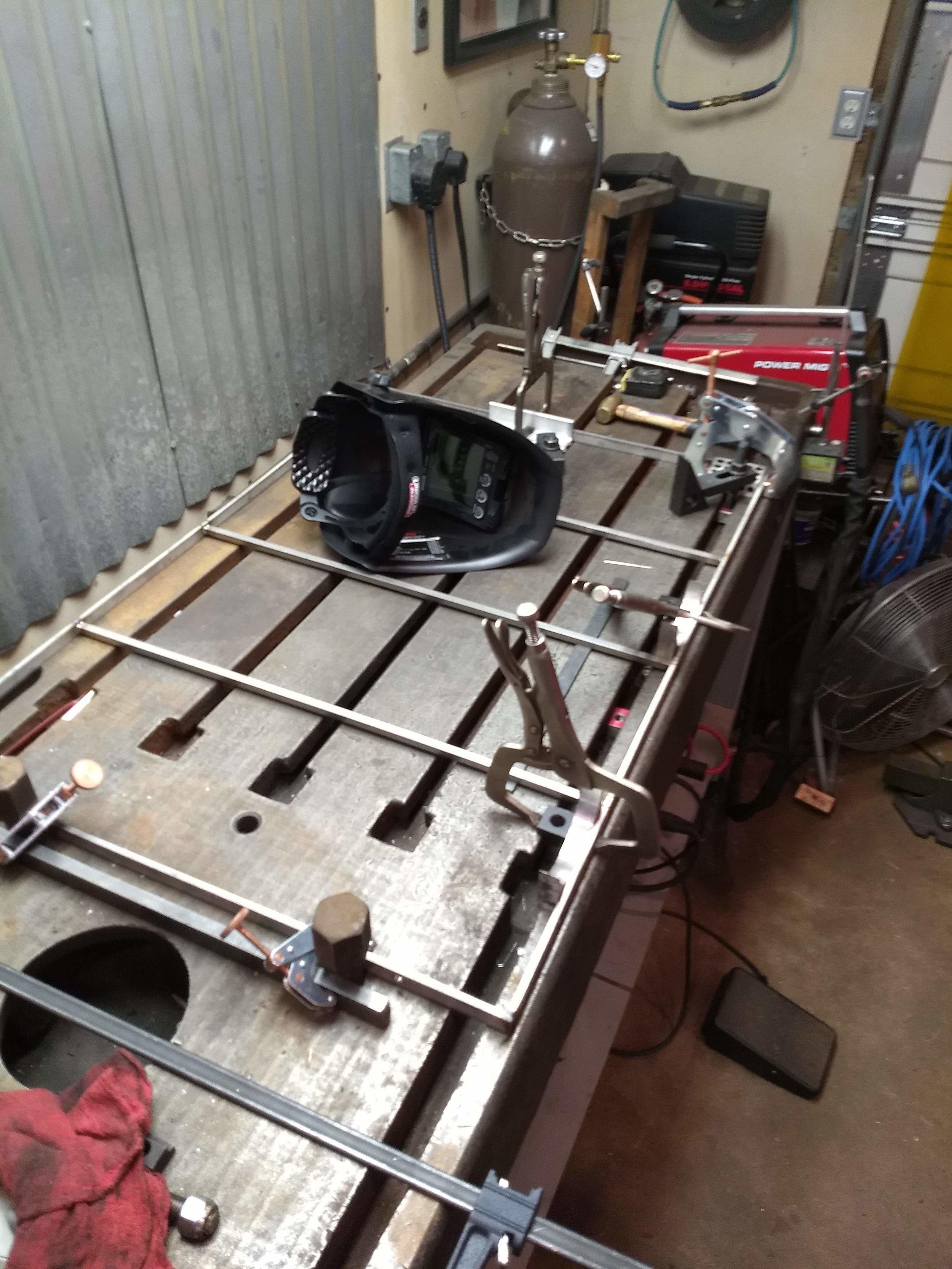 weld table.jpg