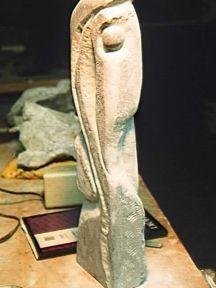 suitland 97 tall sculpture.jpg