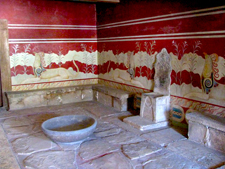 mccarolyn masks of god - minoan throne room.jpg