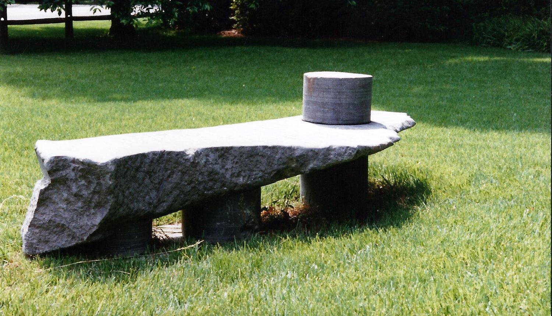 bench at bonacorda 2.jpg