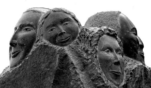 figurative sculpture - our family.jpg