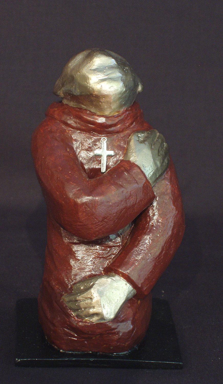 mccarolyn communion blk pawn 3.jpg