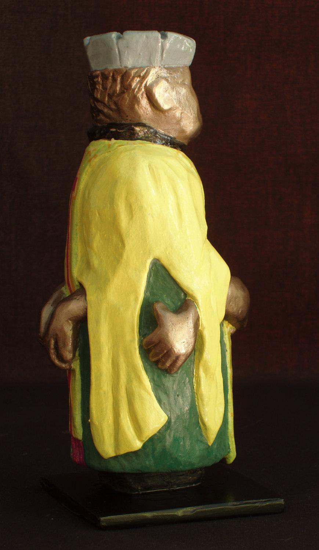 mccarolyn communion blk castle yellow 2.jpg