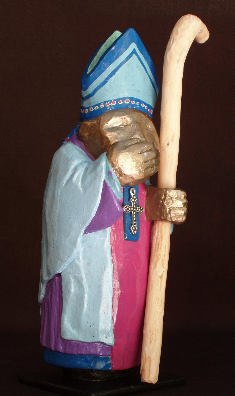 mccarolyn communion blk bishop blue 2.jpg