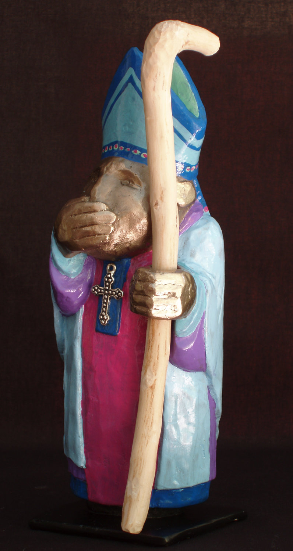 mccarolyn communion blk bishop blue 4.jpg