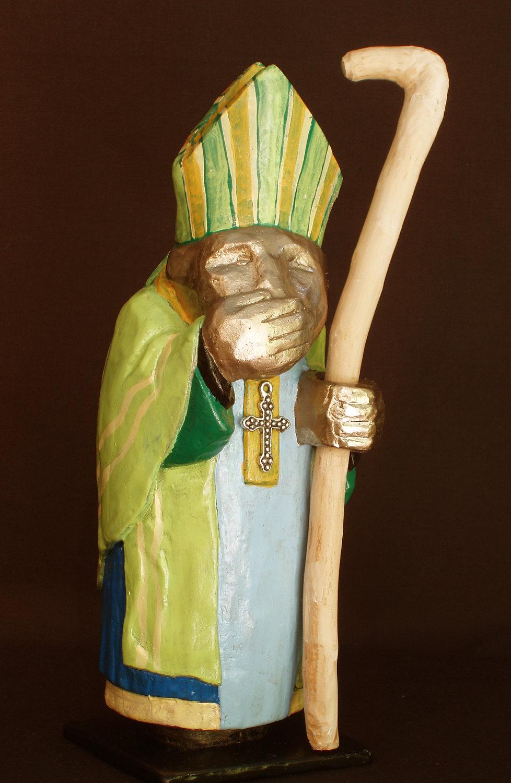 mccarolyn communion blk bishop y-g 1.jpg