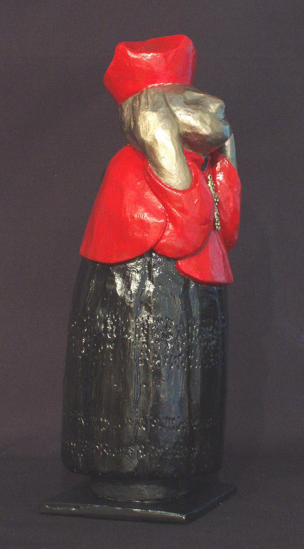 mccarolyn communion blk queen 3.jpg
