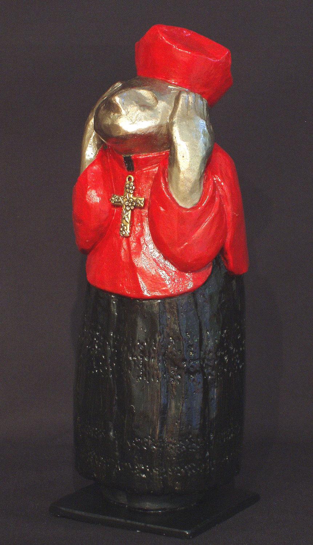 mccarolyn communion blk queen 1.jpg