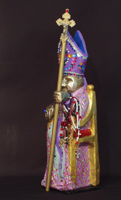 mccarolyn communion blk king 2.jpg