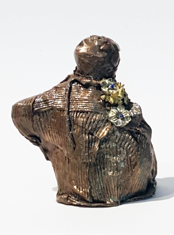 bronze child w flowers 1 front.jpg