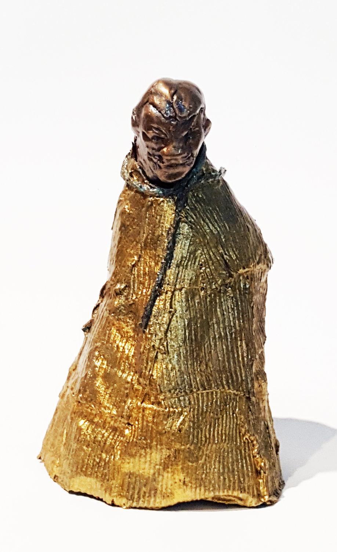 bronze figures man in gold robe front.jpg