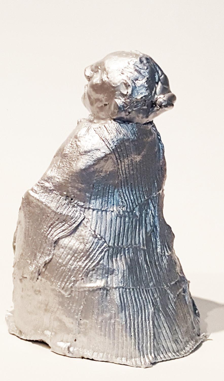 chrome woman - gertrude in chrome lft side.jpg