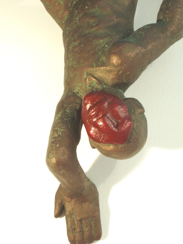 mccarolyn off the wall m 7 mask 3-4.jpg