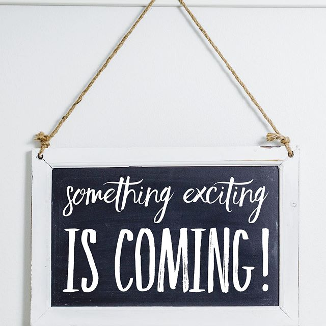 I've got some exciting news! Stay tuned for a big announcement from me in the next couple days!  #eatingdisorderawareness #eatingdisorderrecovery #dallastherapist #addiction #recovery #edwarrior #bopo #bopowarrior #effyourbeautystandards #bodypositive #inspiration #motivation #change #therapist #therapy #therapistlife #personalgrowth #healthylifestyle #dallas #whitneyrusselllpc #womensupportwomen #feminism #empowerment #womeninspiringwomen #momlife #motherhood #postpartum #postpartumbody #dietculture #fuckdietculture