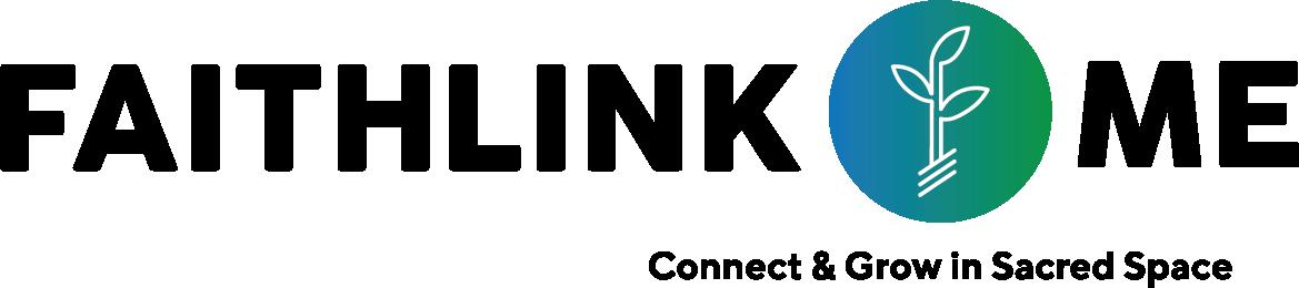 FaithLink Website Home Logo@2x.png