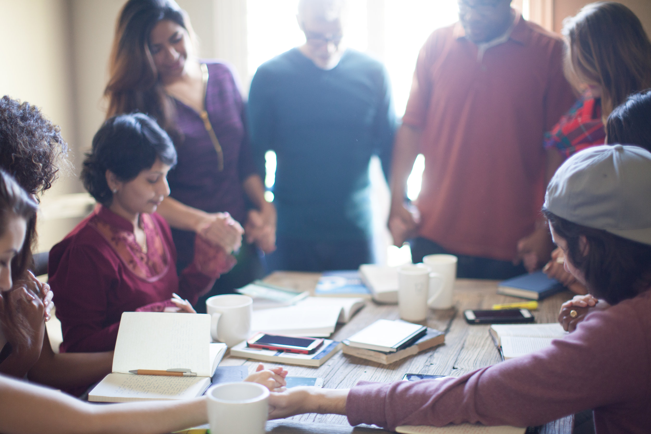 Keep Audiences Connected - Along with drafting highly customizable messaging, the Back Office is a treasure trove of easy-to-access information and analytics — giving you greater clarity on what members of your congregation need from their church leadership.
