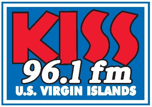 KISS 96.1logo.jpg