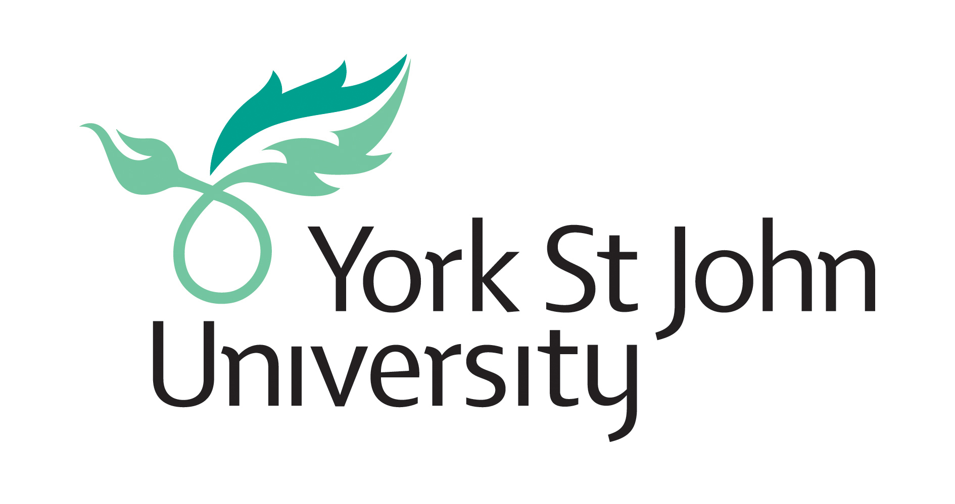 logo-york-st-john.jpg