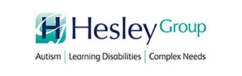 hesley-group-logo-1.jpg