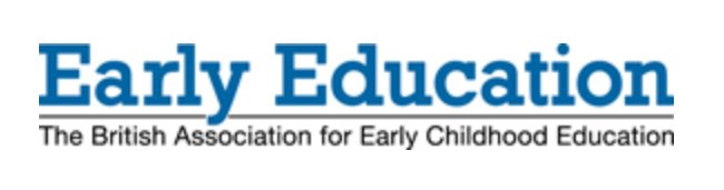 Early_Education2_logo.png