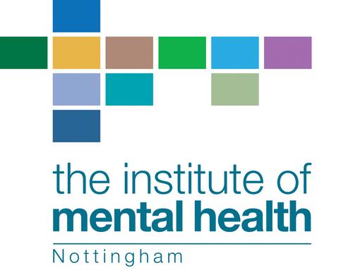 IMH_logo.jpg