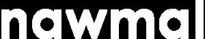 nawmal_logo_white.png