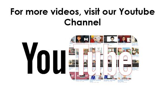 nawmal_youtube.jpg