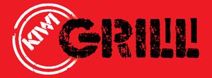 KiwiGrill_logo_footer.jpg