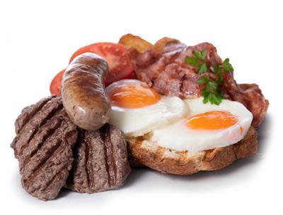 mega_breakfast.jpg